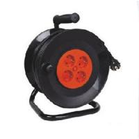 Buy cheap Cable Reel (QB-DXW02) from wholesalers
