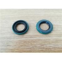Buy cheap 3062676 FKM Material Trailer Oil Seals Viton Oil Seal Cummins Engine Parts from wholesalers