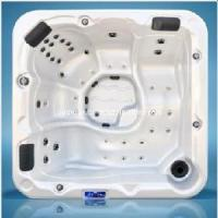 Buy cheap Outdoor SPA Jacuzzi Whirlpool SPA (A520) product