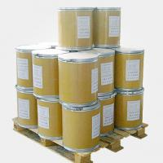 Buy cheap Pharmaceutical Intermediate Progesterone Hormones Crystalline Powder 57-83-0 from wholesalers