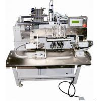 Buy cheap RC-2022 Facial tissue bundling packing machine from wholesalers
