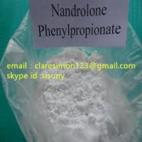 Buy cheap Nandrolone Phenypropionate (npp) White Powder , DECA Durabolin CAS 60-70-3 for Muscle Building from wholesalers