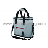 Buy cheap Heavy Duty TPU Insulated Leakproof Cooler Pack Bag for Hunting product
