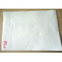 Buy cheap Industry Liquid Filter Bag Micron Filter Fabric 25 Micron Nonwoven PE from wholesalers