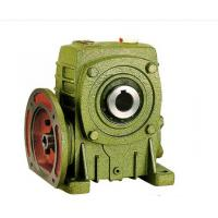 Buy cheap Speed Reducer for machine equipment /WP worm gearbox product