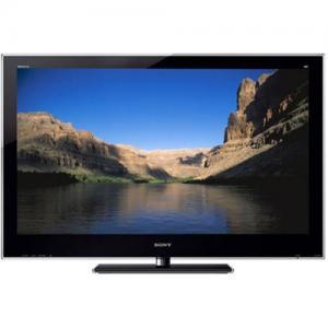 China Sony BRAVIA XBR-65HX929 65 3D LED TV on sale