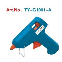 Buy cheap 10w UL glue gun from wholesalers