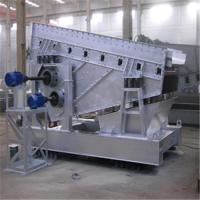 [Photos] Offer cement vibrating screen in very good quality condition