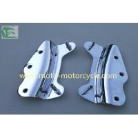 Buy cheap Harley Davidson BRACKET Carbon Steel Motorcycle Spare Parts Iron, Steel Alloy BRACKET from wholesalers