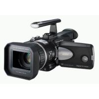 Buy cheap 5.0 MegaPixels HD digital video camera (HDV-556) from wholesalers