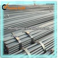 Quality D BAR for construction for sale