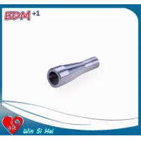 Buy cheap Electrical Discharge Machining EDM Wire Guide Hitachi Wire EDM Customized from wholesalers