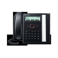 Buy cheap Nortel DWDM XFP 80km NTK587BG-E5 from wholesalers