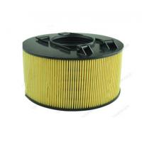Buy cheap Customized Color Automotive Air Filter For BMW OEM No 13717503141 Car Accessories from wholesalers