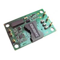Buy cheap Custom Isolation 24v to 5v dc-dc converter 20A XD30-24S5-POC from wholesalers