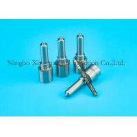Buy cheap Bosch Common Rail Nozzles DSLA156P1472 , 0433175430 , 0445110199 / 200 For OM 612.962 Fuel Injection Nozzle from wholesalers