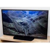 Buy cheap For New Sharp LC 60LE650U 60 LED Smart TV, 1080p from wholesalers
