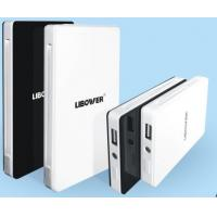 Buy cheap emergence charger/power bank/power for mobiles/smartphone charger/portable high capacity from wholesalers
