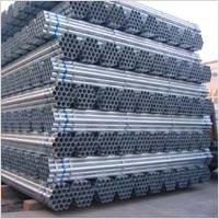 Buy cheap BS4568 Conduit Tubing from wholesalers