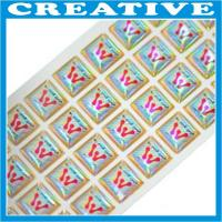 Buy cheap epoxy resin craft stickers from wholesalers