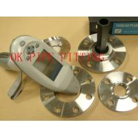 China Ring Flanges :  Ring Flanges Manufacturers Stockist Suppliers India on sale
