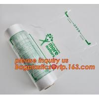 Buy cheap Fresh vegetable tube Bags Sizes  Extra Large Bags Chair Cover Bags  Gusseted Bags Herbie Curbie  Large Zip Bags Mattress from wholesalers