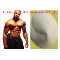 Nandrolone Undecanoate Legal Deca Injectable Steroids Dynabolon CAS 862-89-5