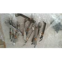 Buy cheap UP CV 08 ASM SMT Feeder Parts JUKI 8 x 4mm Feeder Upper Cover 40081845 from wholesalers