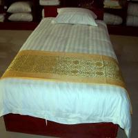 Buy cheap wide width fabric/fabric for bed sheet from wholesalers