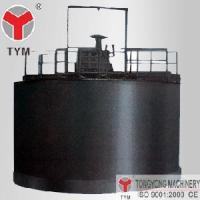 Buy cheap Thickener (NZS, NZSF, NZ, NT, NTJ, NJ, NQ) from wholesalers