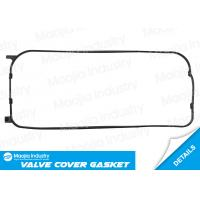 Buy cheap 98 - 02 Isuzu VTEC Acura  Valve Cover Gasket , Rubber Valve Cover Gasket Repair from wholesalers