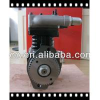 Buy cheap Cummins 6L Air Compressor 4930041,Cummins Engine Parts,Good Price Air Compressor from wholesalers