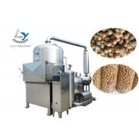 Buy cheap High Performance Gram Fruit Chips Making Machine Low Maintenance Energy Saving from wholesalers