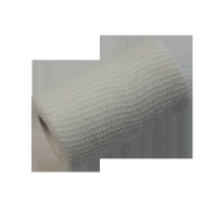 Buy cheap Sports Elastoplast Breathable Medical Bandage Wrap from wholesalers