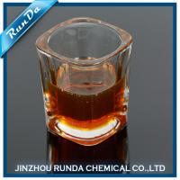 Buy cheap China famed brand name of detergent RD115B for blending marine cylinder oil from wholesalers