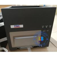 Buy cheap USB interface 300dpi black and white T-TWO thermo barcode label printer from wholesalers