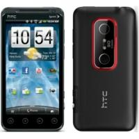 Buy cheap HTC EVO 3D 4G Android Phone (Sprint) from wholesalers