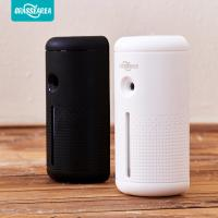 Buy cheap PP Scent Marketing Machine , Wall Mounted Plastic Fragrance Oil Diffuser from wholesalers