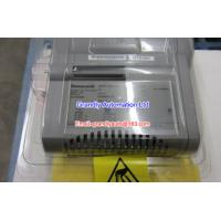 Buy cheap Original New Honeywell CC-PAOH01 HART Analog Output Module - grandlyauto@163.com from wholesalers