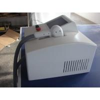 Buy cheap Nd:Yag Laser Tatoo Removal Device product