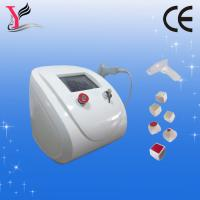 Buy cheap Newest Generation Fractional RF Thermage facial lifting thermage machine from wholesalers