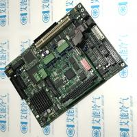 Buy cheap FRICK  BOARD 640C0057G01 from wholesalers