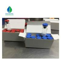 Buy cheap CAS 77591-33-4 Peptide Growth Hormone Thymosin Beta 4  For Increasing Cell Healing from wholesalers