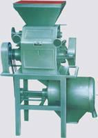 Buy cheap M6FY Series Flour Milling Machine from wholesalers