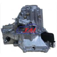 Buy cheap New Car Gearbox Parts For Byd F3 Model 5t14 , High Speed Gear Box from wholesalers