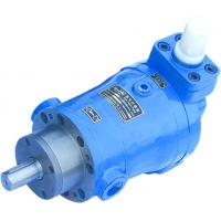 Buy cheap 315 Bar High Pressure Gear Type Hydraulic Pump , 80 CC Variable Displacement Piston Pump  from wholesalers