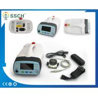 Buy cheap White Semiconductor Laser Device 1 Year Warranty 110V-220V 50/60Hz from wholesalers