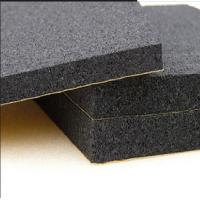 Buy cheap New material waterproof 7mm high density polyethylene foam board from wholesalers