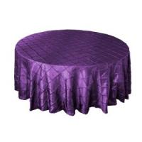 Buy cheap Table Cloth for Kids from wholesalers