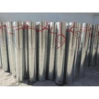 Buy cheap High Silicon cast iron anode from wholesalers